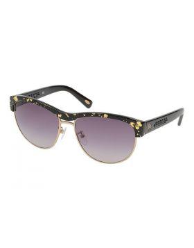 Ladies'Sunglasses Loewe SLW844M59L510