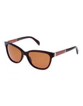 Ladies'Â Sunglasses Tous STO833E55958P