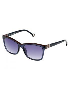 Ladies'Sunglasses Carolina Herrera SHE598550W47