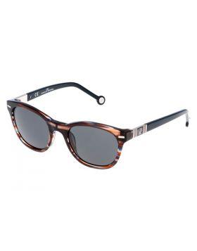 Ladies'Sunglasses Carolina Herrera SHE600510M61
