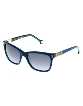 Ladies' Sunglasses Carolina Herrera SHE601540980