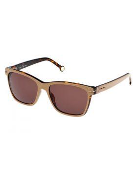 Ladies'Sunglasses Carolina Herrera SHE606550AT2