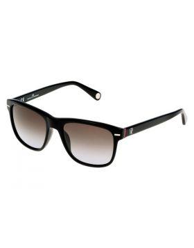 Ladies'Sunglasses Carolina Herrera SHE608540700