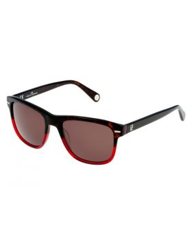 Ladies' Sunglasses Carolina Herrera SHE608540897
