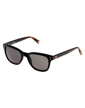 Ladies' Sunglasses Carolina Herrera SHE610510700