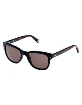 Ladies' Sunglasses Carolina Herrera SHE6105109GU