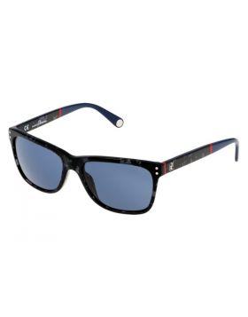 Ladies'Sunglasses Carolina Herrera SHE611560809