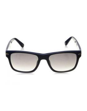 Ladies'Sunglasses Loewe SLW893M550NKS