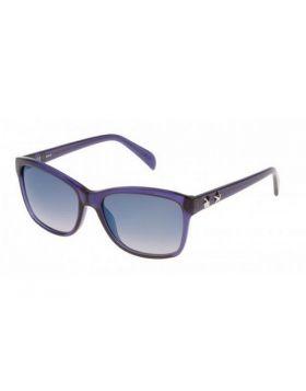 Ladies'Sunglasses Tous STO884-55T31B