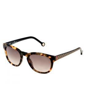 Ladies'Sunglasses Carolina Herrera SHE605500V83