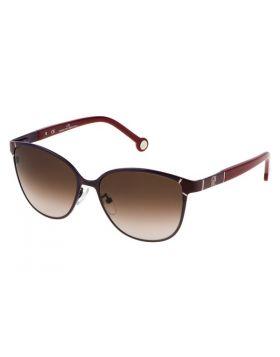 Ladies'Sunglasses Carolina Herrera SHE0665608M4