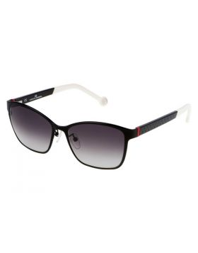 Ladies' Sunglasses Carolina Herrera SHE067560531