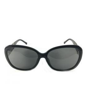 Ladies'Sunglasses Loewe SLW937G580700