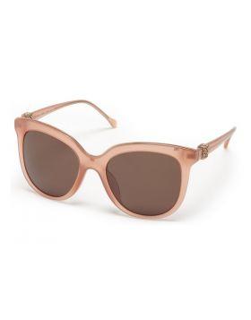 Ladies'Sunglasses Loewe SLW948G5706DS