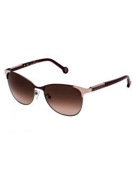 Ladies'Sunglasses Carolina Herrera SHE089560593