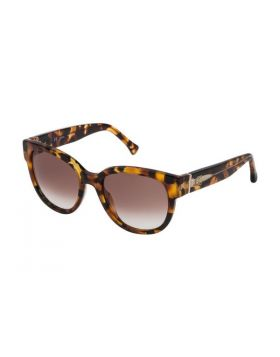 Ladies'Sunglasses Loewe SLW968M530745
