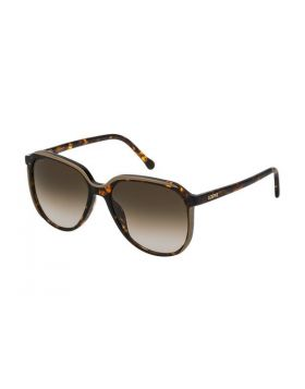 Ladies'Sunglasses Loewe SLW962M560AT2