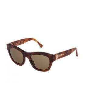 Ladies'Sunglasses Loewe SLW969M5106PL