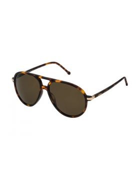 Ladies'Sunglasses Loewe SLW972M56748P