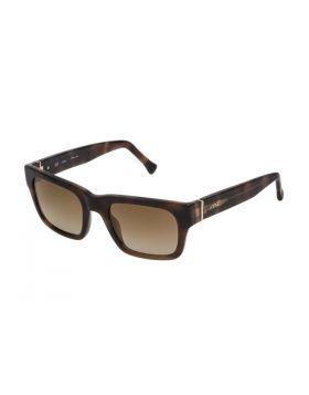 Ladies'Sunglasses Loewe SLW967M52752G