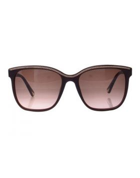 Ladies'Â Sunglasses Nina Ricci SNR096 0958 (54 mm)
