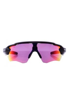Unisex Sunglasses Oakley 3067