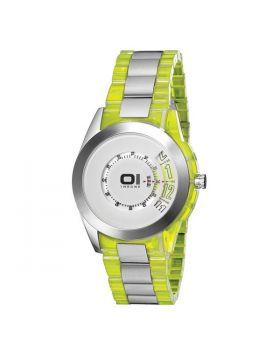 Unisex Watch The One AN08G01 (40 mm)