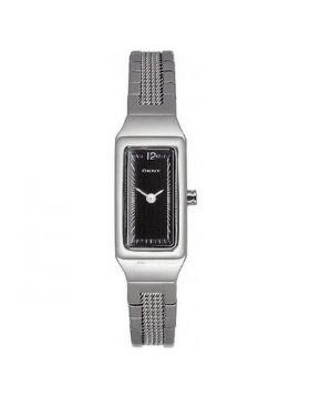 Ladies'Watch DKNY NY3675 (13 mm)