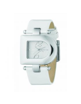Ladies' Watch DKNY NY4314 (37 mm)