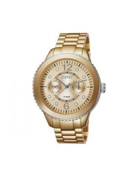 Ladies'Watch Esprit ES105802005 (40 mm)