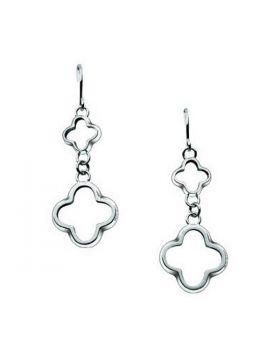 Ladies'Earrings Breil TJ0726