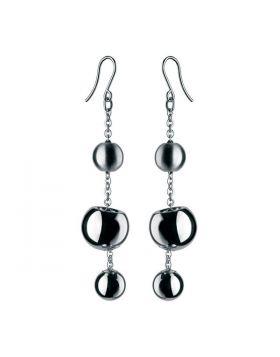Ladies'Earrings Breil TJ0916
