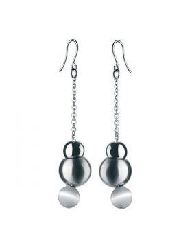 Ladies'Earrings Breil TJ0917