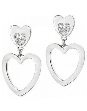 Ladies'Earrings Morellato SUI05