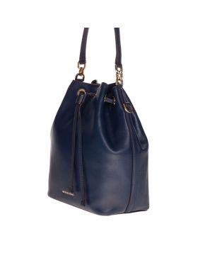 Women's Handbag Michael Kors 30S6GDJM3L 406