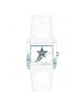 Ladies' Watch Thierry Mugler 4712502