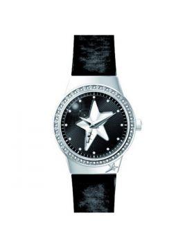 Ladies'Watch Thierry Mugler 4714402 (39 mm)