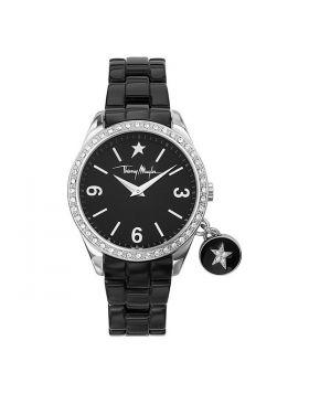 Ladies'Watch Thierry Mugler 4715001 (37 mm)