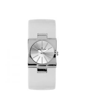 Unisex Watch Alpha Saphir 271B (37 mm)