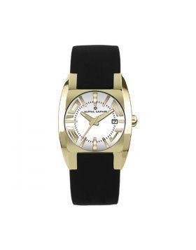 Unisex Watch Alpha Saphir 311G (36 mm)
