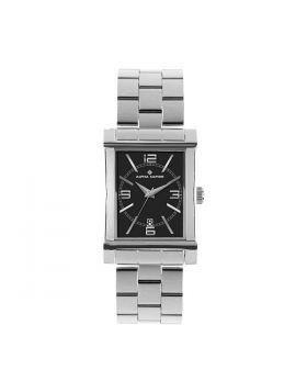 Unisex Watch Alpha Saphir 294E (38 mm)