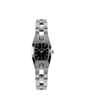 Ladies'Watch Alpha Saphir 347A (30 mm)