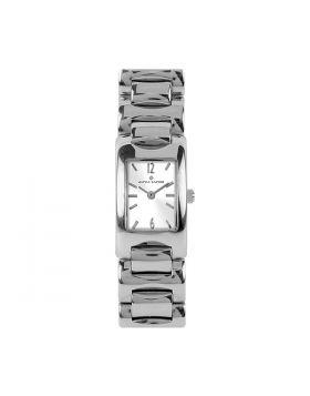 Ladies'Watch Alpha Saphir 348B (33 mm)