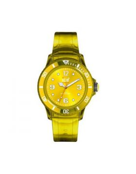 Unisex Watch Ice JY.YT.U.U.10 (38 mm)