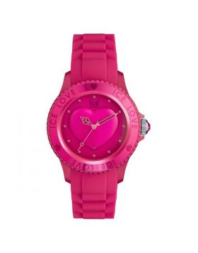 Ladies' Watch Ice LO.PK.S.S.10 (33 mm)