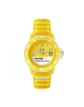 Unisex Watch Ice PAN.BC.LEC.U.S.13 (37 mm)