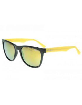 Unisex Sunglasses Pepe Jeans PJ7166C154