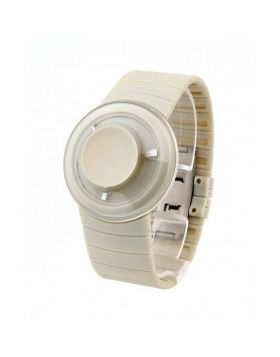 Unisex Watch ODM MY01-4 (42 mm)
