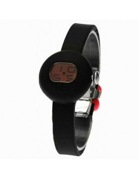 Ladies' Watch ODM DD122-1 (34 mm)