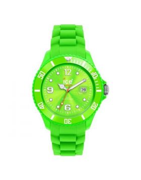 Unisex Watch Ice SI.GN.U.S.09 (38 mm)